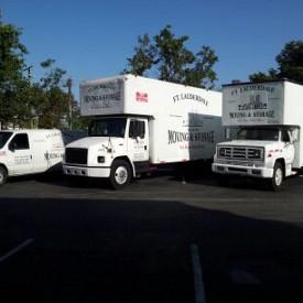 Gary Muraco Jr's Fort Lauderdale Shipping uses Citizenshipper often.