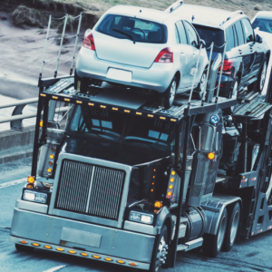 Can you make money transporting cars? | Citizenshipper