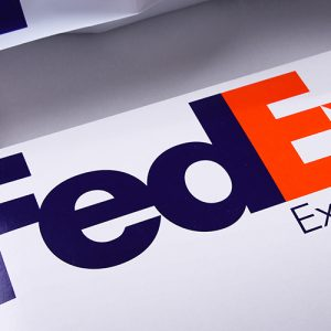 Does FedEx ship cats?