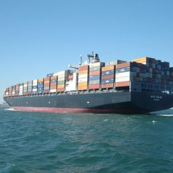 How long does freight take to ship? | Citizenshipper