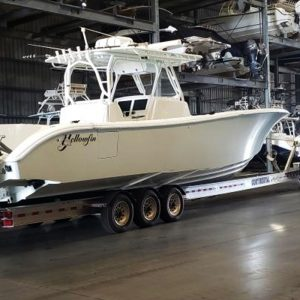 How to find Boat Transport Jobs?