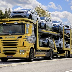 5 Important Tips Before Shipping your Car | Citizenshipper