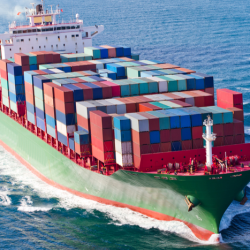 A Brief Guide to Green shipping: Trends with benefits