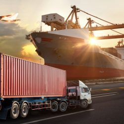 Freight Forwarding: Everything You Need to Know