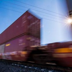 How to Become a Freight Forwarder? Step by Step Guide
