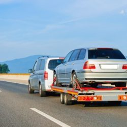 Whats the Cheapest way to Transport you Car ? | Citizenshipper