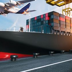 4 Types of freight transportation | Citizenshipper