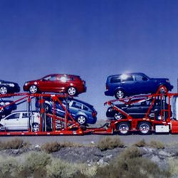 Frequently Asked Questions About Car Hauling | Citizenshipper