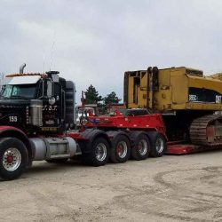 How to ship heavy items ? Everything to Know about Heavy Hauling