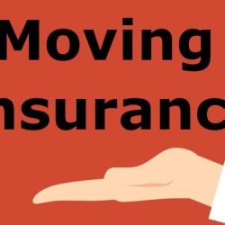 What is Moving Insurance? Everything you need to Know about it