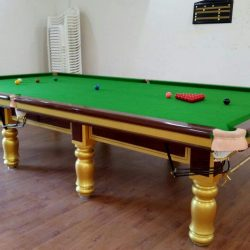 5 Tips for Moving a Pool Table | Citizenshipper
