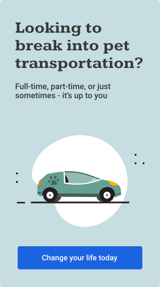 Get Paid to Drive with CitizenShipper
