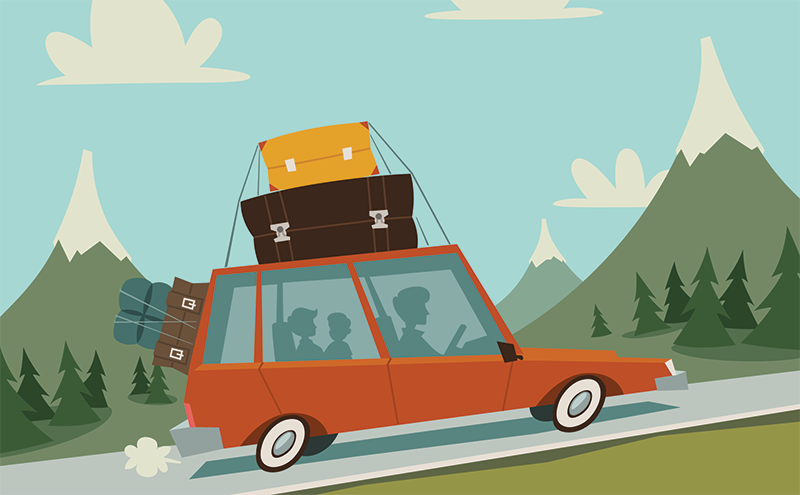 3 Cheap Ways to Move Across Country Hassle-free   Citizenshipper