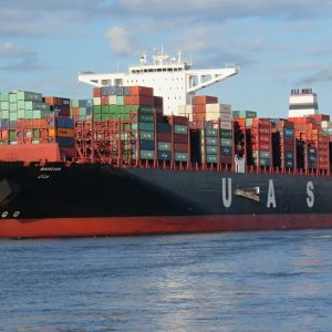 What is Cargo Insurance? Few Basics Things You Need to Know