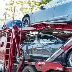 What is Door-to-Door Car Transportation ? How to Prepare your car for it ?