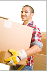 Apartment moves can go smoothly if well planned!