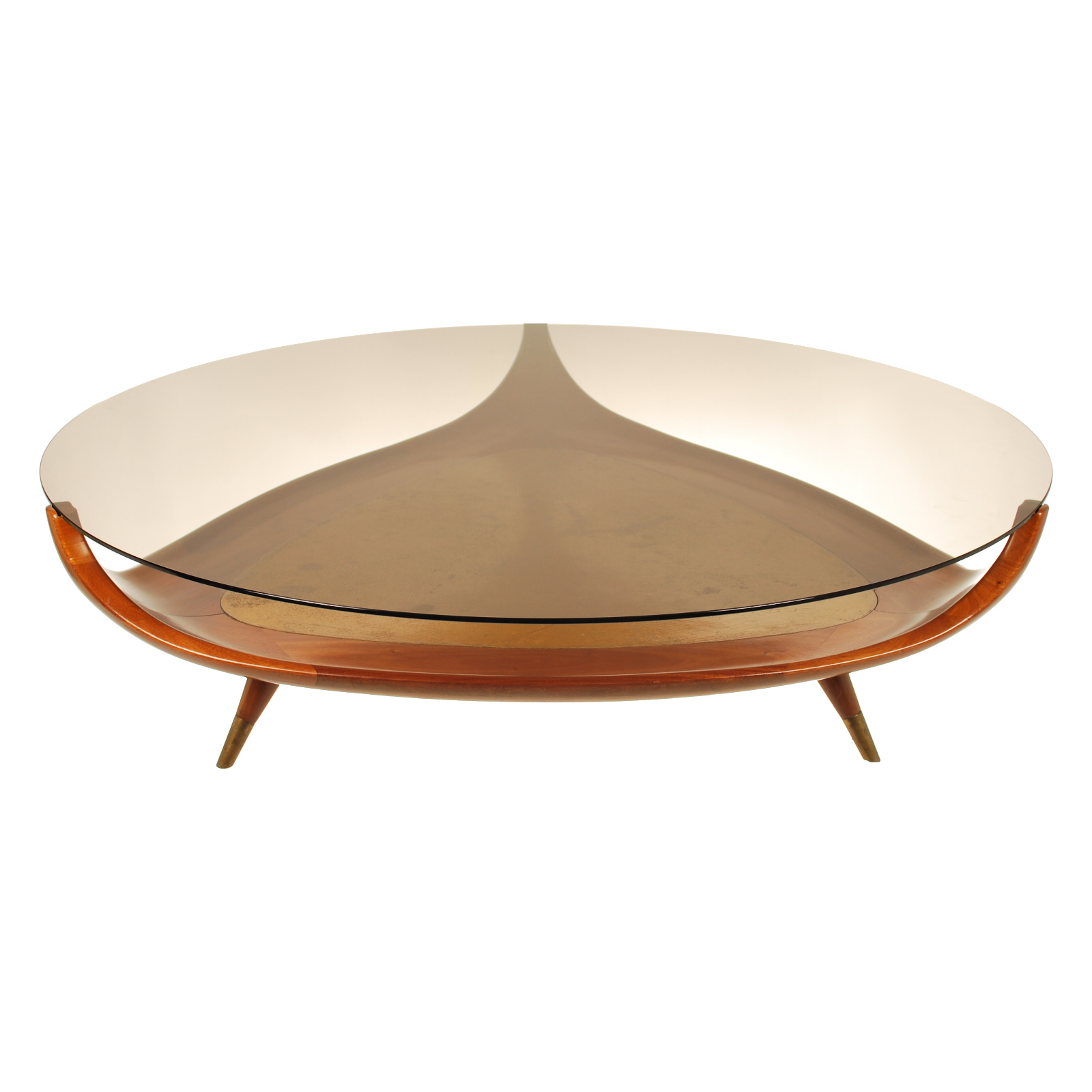 Ship Mid Century Modern Tables With Citizenshipper